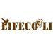 Lifecoli