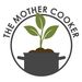 The Mother Cooker | Seasonal Recipes