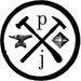 Praxis Jewelry