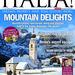 italiamagazine
