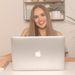 CS Content & Designs | Copywriter, Designer & Business Blogger