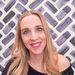 Stacy's Savings | DIY & Home | Frugal Living Tips | Budgeting