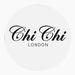 Chi Chi Clothing