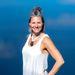 Jen Gagnon |Wellness Mentor For High Achieving Woman