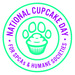 More from National Cupcake Day