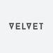 Presets Velvet