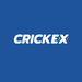Crickex