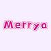 Merrya_official