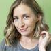 Organically Becca | Green Beauty + Organic Lifestyle Blog