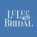 LuLu's Bridal Boutique