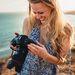 Mindy Arnholt | Spokane Photographer