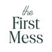 The First Mess | Vegan Dinner Recipes & Hearty Vegan Meals