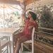 Daniela   Lifestyle Blogger 🌱