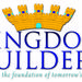 More from Kingdom Builders