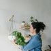 Loop Living | Hanging Planters and Pots for Indoor Plants