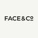 Face & Co