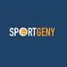 Sportgeny