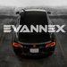 evannex