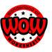 W.O.Worksheets