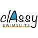 Classyswimsuits
