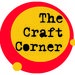 craftcornerie