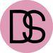 DOLLSHOP | Sustainable + Trendy Women's Clothing Brand