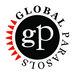 Global Parasols Ltd