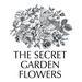 The Secret Garden Flowers