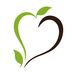 Love HeartWood • Wooden Gifts Handmade in Harmony with Nature
