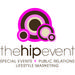 The HipEvent
