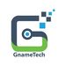 GnameTech