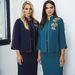 URS Стильная, модная, практичная женская одежда от производителя