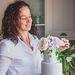 The Jo Harper cake company - Surrey based wedding cake maker