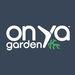 On Ya Garden | House Plant Accessories