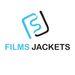 Films Jackets