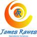 jamesrawes