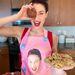 SugarFaceBakes-Amazon Cookbook Author,Family Meals,Baking+Cooking