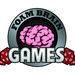 Foam Brain Games