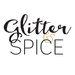 Glitter & Spice