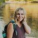 Karlie Larson Photography - Adventure Elopement Photographer