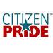CitizenPride