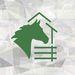 RAMM Horse Fencing & Stalls