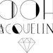 Oohjacquelina Jewelry