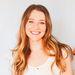 Haley Post - Blogger & Photographer | Recipes & DIYs & Self-Care