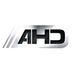 AHD Reklam