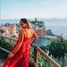 Laura - Travel & Style