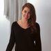 Whitney Barkman   Slow + Simple Living