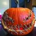 Halloween İdeas