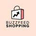 BuzzFeed Shopping