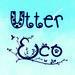 Utter Eco